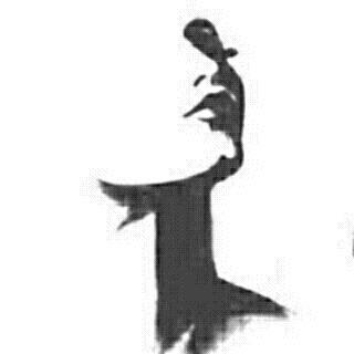 snyorta99's Profile Photo