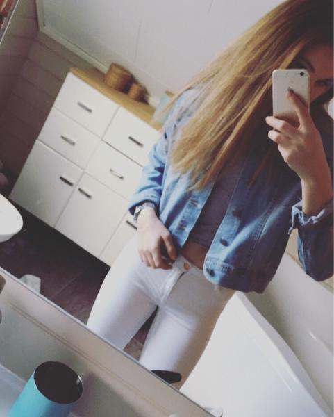 randikvi's Profile Photo