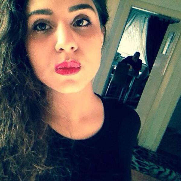 Sahba187's Profile Photo