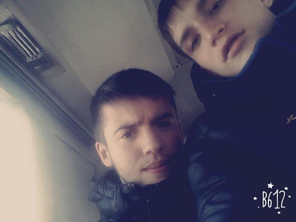 gogozavruk's Profile Photo
