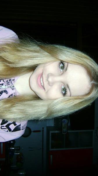 natashaqwp's Profile Photo