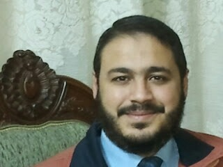 amrkassem973's Profile Photo
