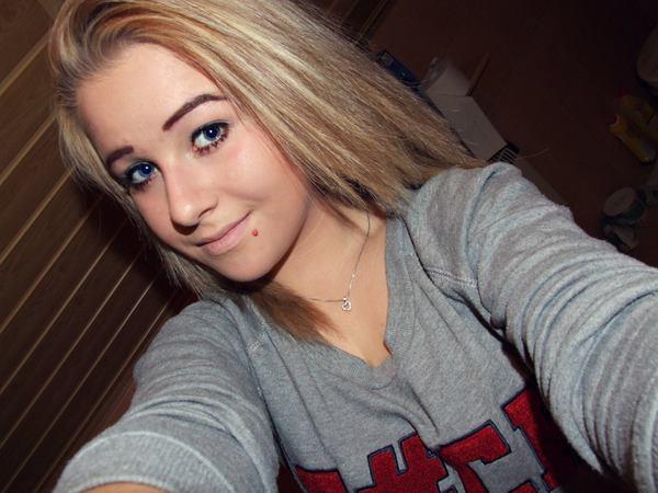 KristynaNogova's Profile Photo