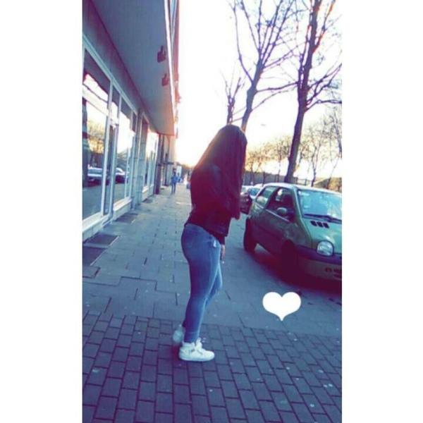 Silvia_05_'s Profile Photo