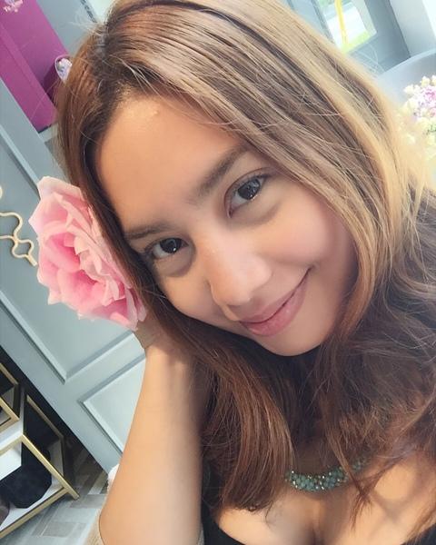 YsabellaTiongson's Profile Photo