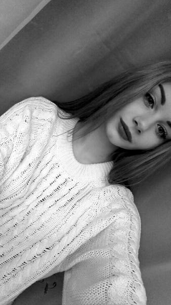 nata_lka16's Profile Photo