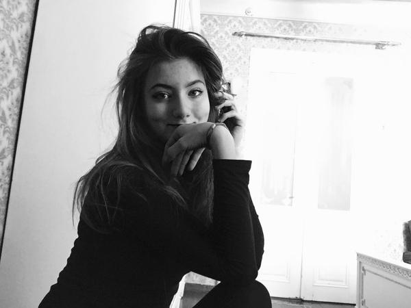 Natalkaa63's Profile Photo