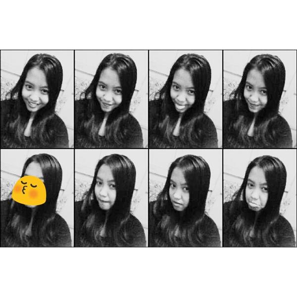 Fiestya27's Profile Photo
