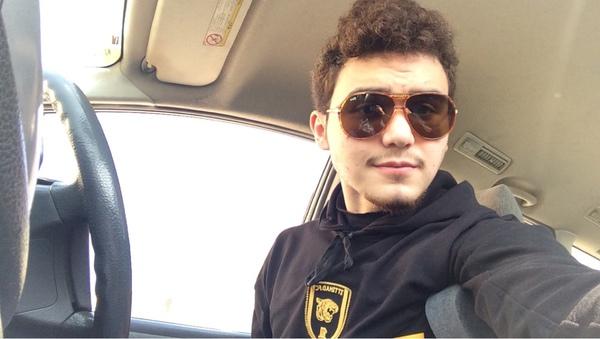 MajedKareem2000's Profile Photo
