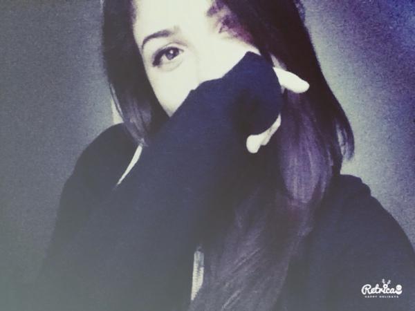 YsraMardini's Profile Photo