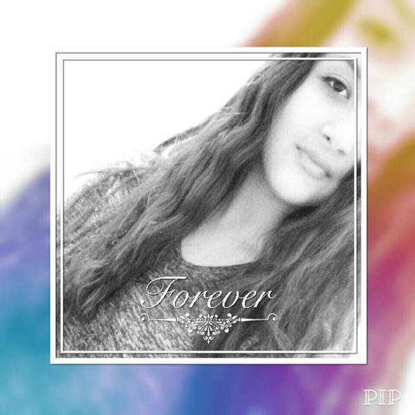 Silvymansor's Profile Photo