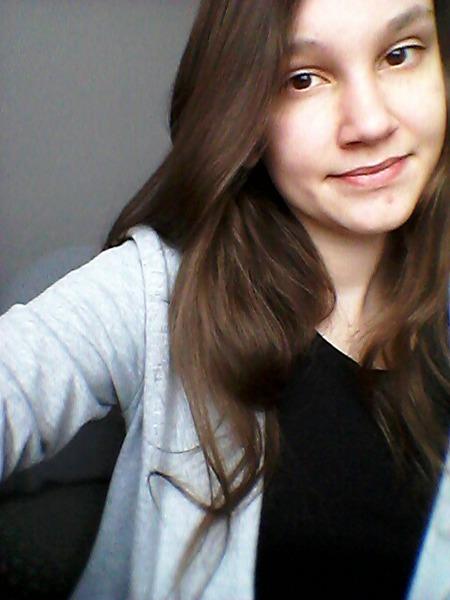 Wiki_iki's Profile Photo