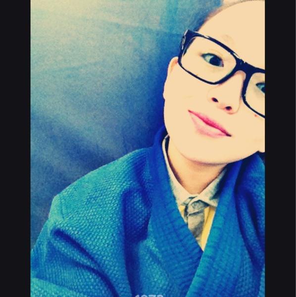 falilo's Profile Photo