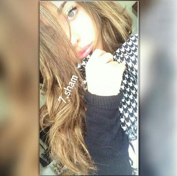 SHAM77777's Profile Photo
