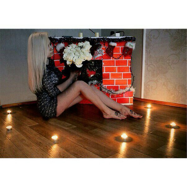 ksenia_ivanova_98's Profile Photo