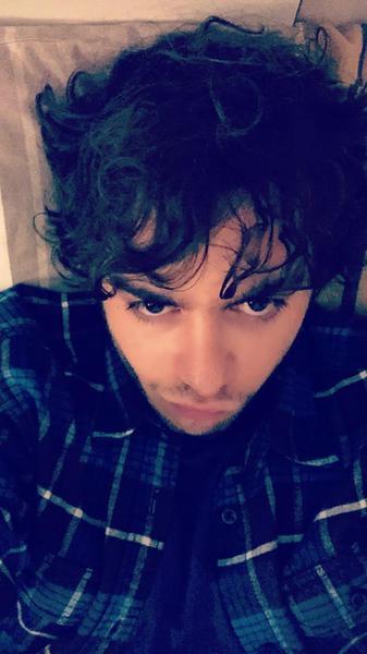 SachaVelardi's Profile Photo