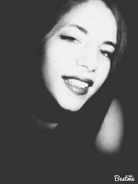 Nefeli_Taf's Profile Photo
