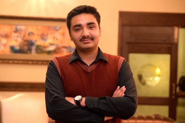 Haider3316's Profile Photo