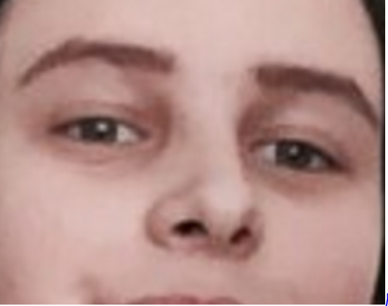 gameveyder's Profile Photo