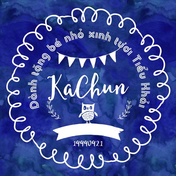 KaChun2109's Profile Photo