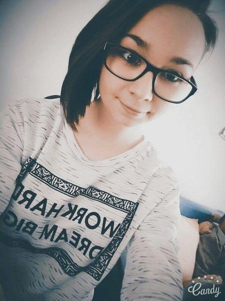 Kapucynka112's Profile Photo