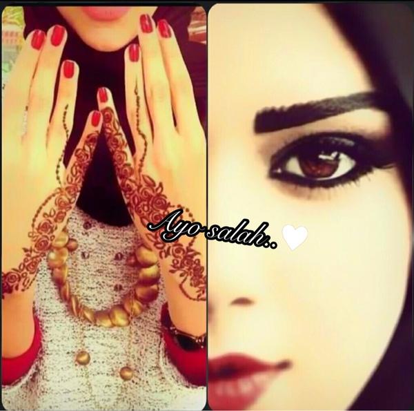 ayosalah96's Profile Photo