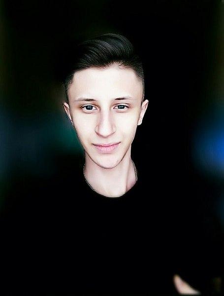 StanislavQo's Profile Photo