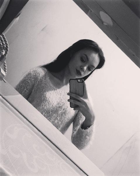 Kefalinia's Profile Photo