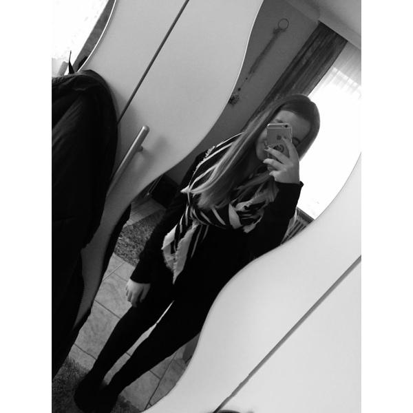 chikixo_'s Profile Photo