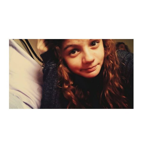CarolinaGomas454's Profile Photo