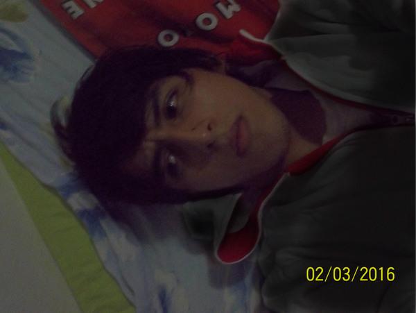SantiagoSayago's Profile Photo