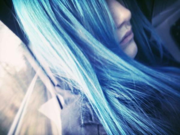Mairy00's Profile Photo