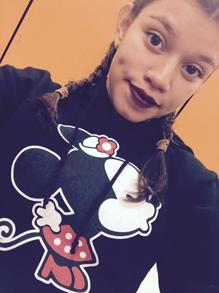 LisbethAldanaaaaa's Profile Photo