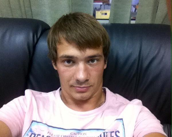 ser_drozd's Profile Photo