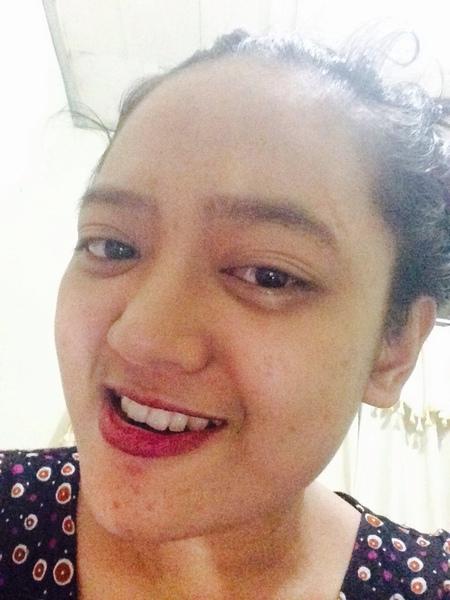 semhdln's Profile Photo