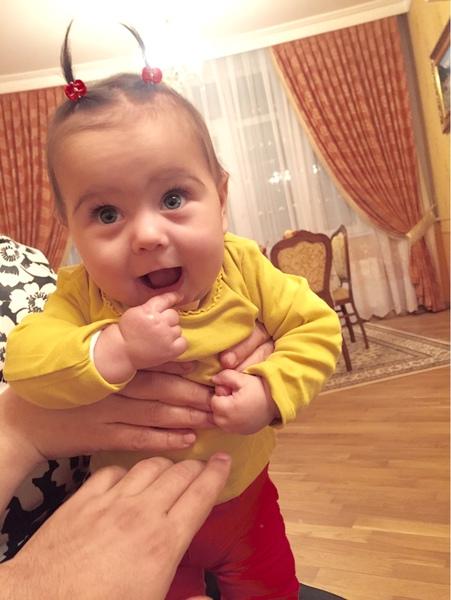arazagabeyli's Profile Photo