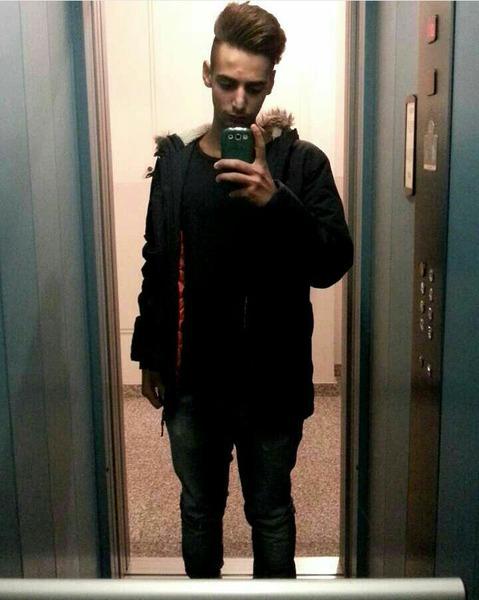 AntonioVarlese151's Profile Photo