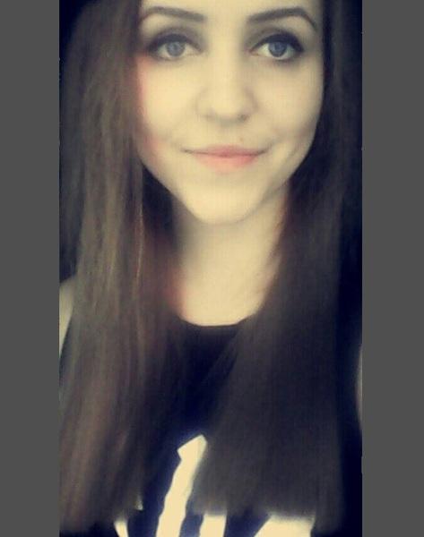 wypierdalajkurwaa's Profile Photo