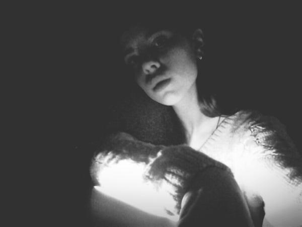 rufimavaigel's Profile Photo