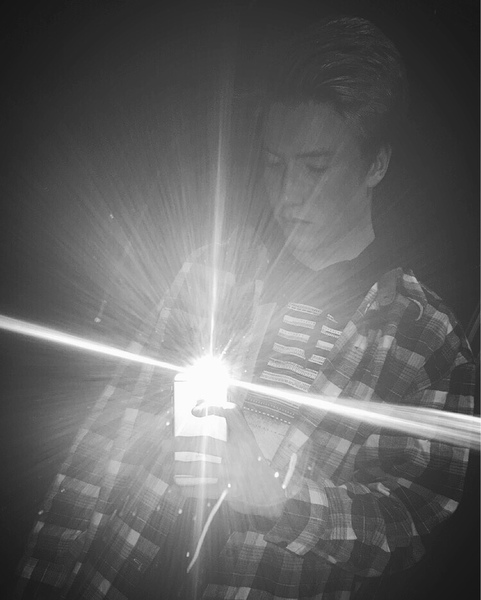 Loganmunce's Profile Photo