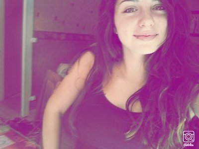 AdelineDecou's Profile Photo