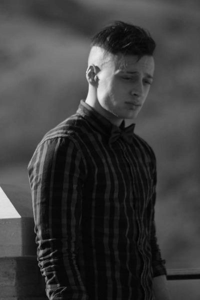 SilvioJohnsonDonatelli's Profile Photo