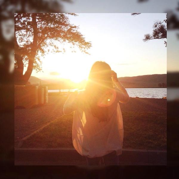 ani_2065's Profile Photo