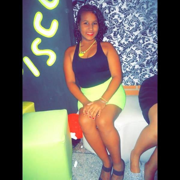 luyssa12's Profile Photo