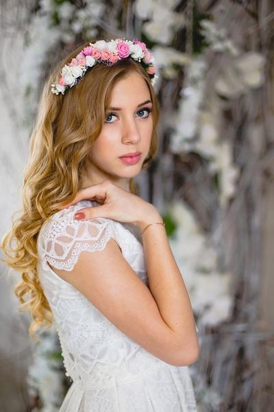 Marymyata's Profile Photo