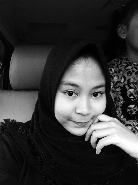 auliaaasalsr's Profile Photo