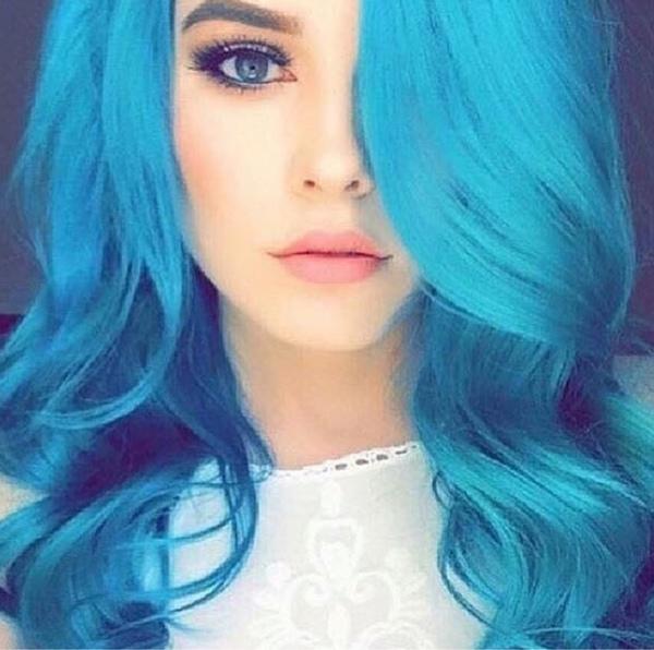 safowshi_love's Profile Photo