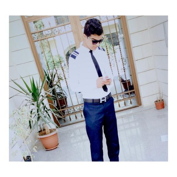 ebraikelhassi's Profile Photo