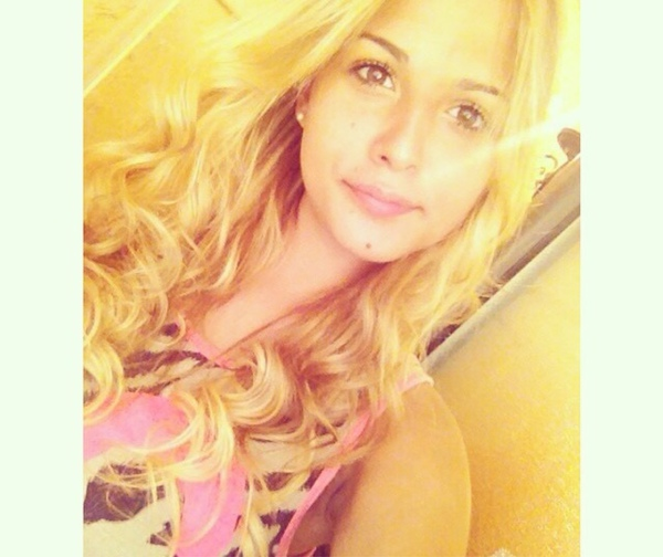 MariaPiaCriscuolo's Profile Photo