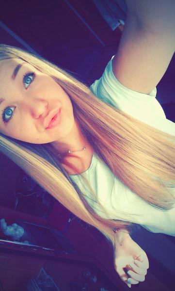 zaynowa25's Profile Photo